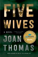Five Wives