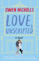 Love, Unscripted