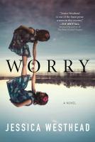 Image: Worry