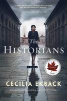 The Historians