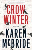 Crow winter : a novel
