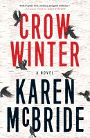 Image: Crow Winter