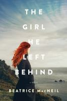 Image: The Girl He Left Behind