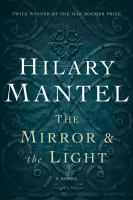 Image: The Mirror & the Light