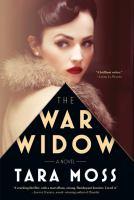 WAR WIDOW : A NOVEL