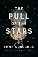 Image: The Pull of the Stars