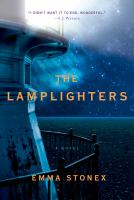 Image: The Lamplighters