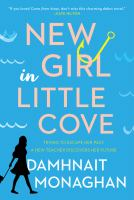 Image: New Girl in Little Cove
