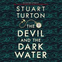 Devil and the Dark Water, The