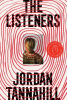 Image: The Listeners