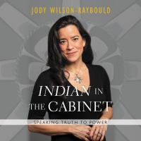 """""""indian"""" in the Cabinet"""
