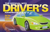 The Official Driver's Handbook
