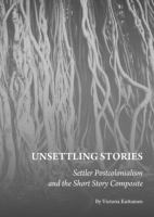 Unsettling Stories