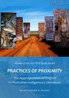 Practices of Proximity