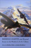 Middle-earth and Beyond