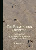 Recognition Principle