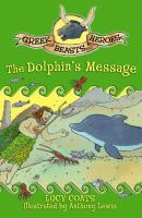 The Dolphin's Message