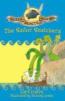 The Sailor Snatchers