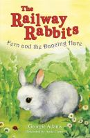 The Railway Rabbits