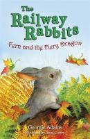 The Railway Rabbits