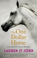 The One Dollar Horse