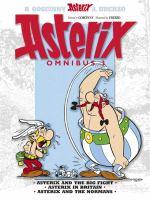 Asterix Omnibus