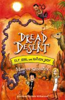 Dread Desert