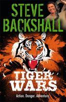 Tiger Wars