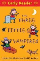 Three Little Vampires