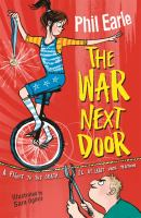 The War Next Door