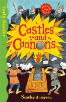 Castles and Cannons
