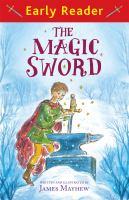 The Magic Sword