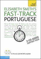 Elisabeth Smith's fast-track Portuguese