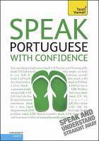 Speak Portuguese with confidence