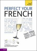 Perfect your French