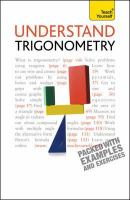 Understand Trigonometry