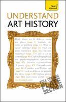 Understand Art History