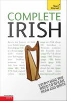Complete Irish
