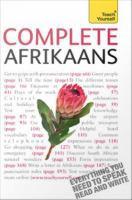 Complete Afrikaans