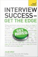 Interview Success - Get the Edge