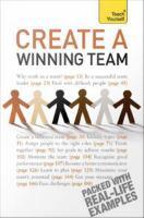 Create A Winning Team