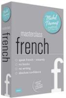 Masterclass French