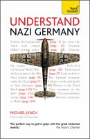 Understand Nazi Germany