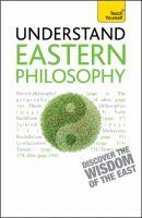 Understand Eastern Philosophy