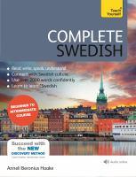 Complete Swedish