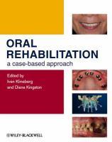 Oral Rehabilitation