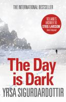 The Day Is Dark