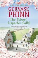 The School Inspector Calls!