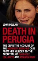 Death in Perugia