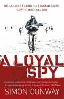 A Loyal Spy